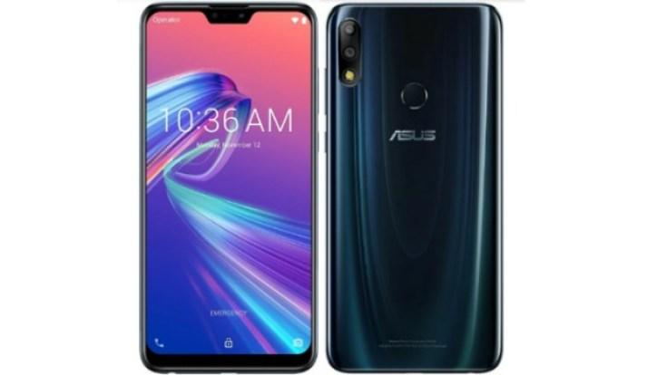 Asus Zenfone Max Pro M2, Best Gaming Phones Under 10000, Gaming Phones Under 10000, Gaming Phones Under 10000 in India, Best Gaming Phones Under 10000 in India