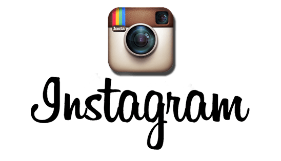 How to Download and Install Instagram account on PC or Mac without Bluestack - Legal Method