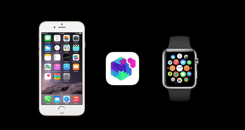 Two Best Method to Pair your Apple Watch with a New iPhone using backup