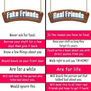 Fake-Friend-Vs-Real-Friend