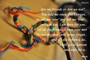 Happy-Friendship-Day-Colorful-Belt-And-Quote