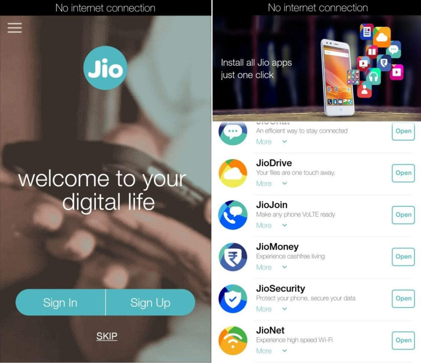 How to Get Reliance Jio SIM for FREE - Best Method