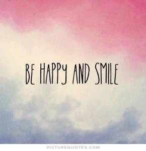 be-happy-and-smile-