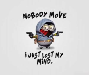 cartoon-nobody move i just lost my mind