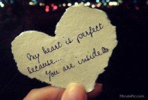 cute-love-quotes-image-for-google-plus-Facebook-Profile-Pic-WhatsApp-DP