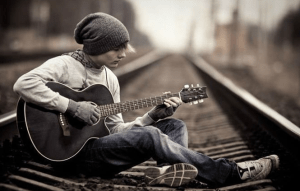 dp-for-boys-with-guitar