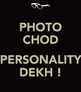 popular whatsapp dp-photo chod personality dkh