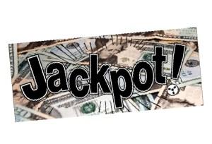 онлайн казино, джекпот,выигрыш в казино,онлайн казино,игровые автоматы