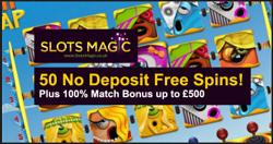 бездепоитный бонус в казино,фриспины в игровые автоматы,играть в казино на деньги,игровые автоматы бесплатно,игры интернет казино