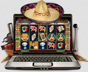 Игры казино игровые автоматы