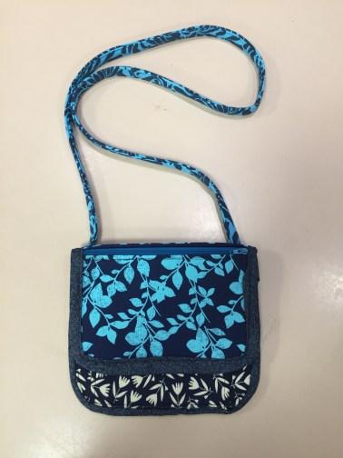 BB Bag $55