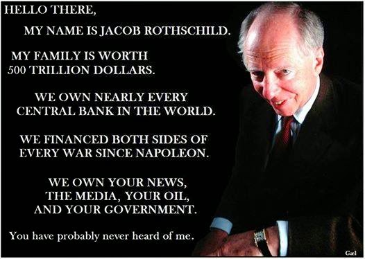 https://i2.wp.com/crazzfiles.com/wp-content/uploads/2015/12/Rothschild-Plot.jpg