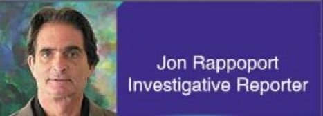 Jon Rappoport banner 418x151