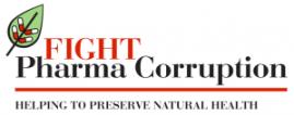 fight-pharma-logo-01