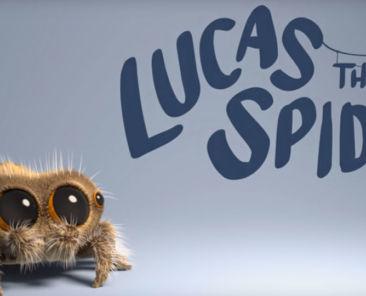 lucascover