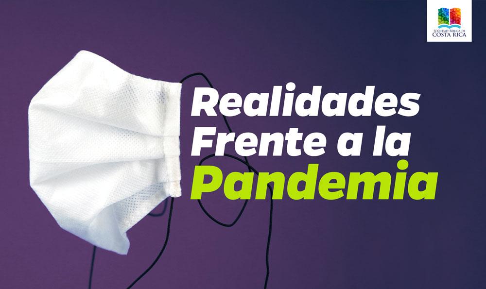 Realidades-Frente-a-la-Pandemia-articulo-de-blog