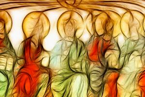 pentecost feature