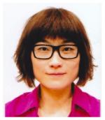 MsSaw Seow Hui
