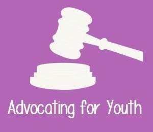Advocating for Youth