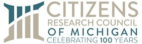 Citizens Research Council of Michigan