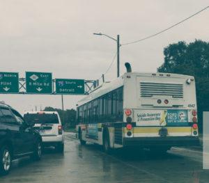 memo1146-transportation-governance-regional-government