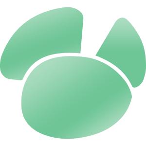 Tableplus v4.2.12 Crack + Free License Key Download [2021]