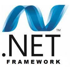 Microsoft .NET Framework 3.5 Service pack 1 Free Download