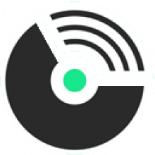 TunesKit Spotify Converter 2.2.0 Crack with Code [2021-Download]