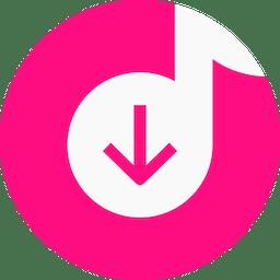 4K Stogram 3.4.3 Crack + License Key Full Version [Latest]