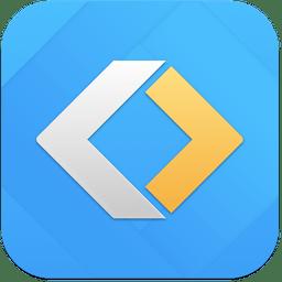 EaseUS MobiMover Pro 5.5.5 Crack + Activation Code 2021