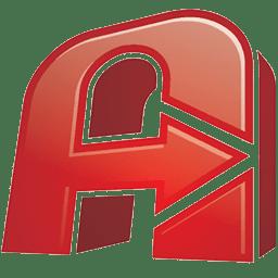 Ammyy Admin Crack v3.10 + License Key Free Download [Latest]