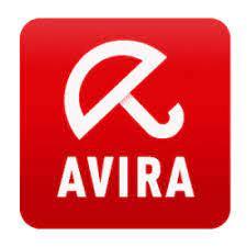 Avira Internet Security Suite Crack 2021 Free Download