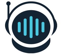 Letasoft Sound Booster 1.11 Crack + Product Key 2021 Free Download