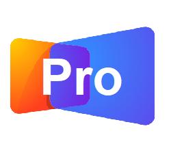 ProPresenter Crack v7.6.1 + Keygen Free Download [2022]