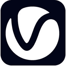 V-Ray 5 For SketchUp Crack + License Key Free Download