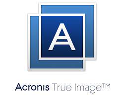 Acronis True Image Crack v25.8.1 with Serial Key Download
