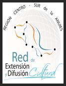 Logo RedExtensión