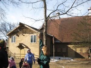 2011-nature-center