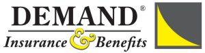 Demand Insurance & Benefits
