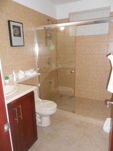 Vista Ocotal 4Bedroom - Bathroom