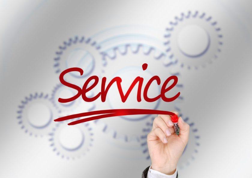 Night Customer Service Executive