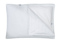 pillow face off coop home goods vs