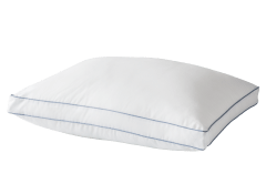 best pillows from consumer reports