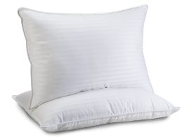 best pillow reviews consumer reports