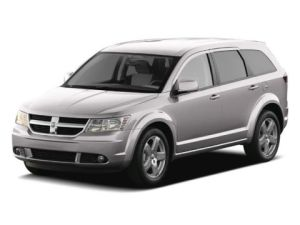 2010 Dodge Journey Reliability  Consumer Reports