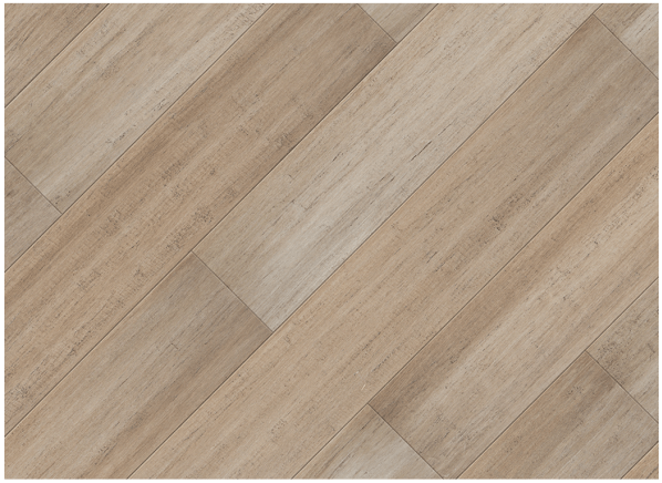 best flooring from consumer reports tests