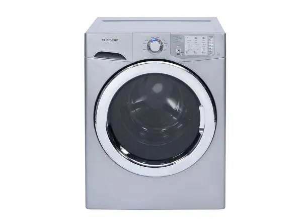 36 High Front Load Washer Holiday Hours