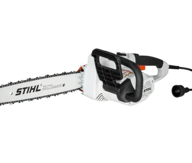 Stihl Ms 170 C Bq Chain Saw