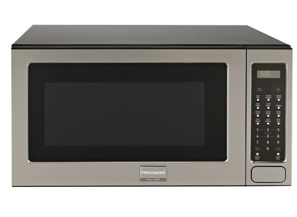 https www consumerreports org products microwave ovens 28973 countertop microwave oven 28706 frigidaire gallery fgmo205k f 123521