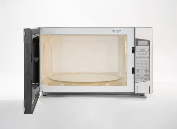 ge profile jes2251sj microwave oven